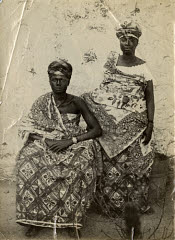 01613215192