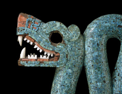 00034382001