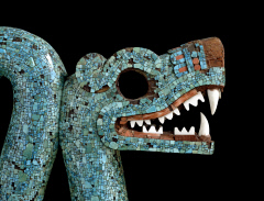 00034383001