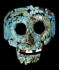 00035750001