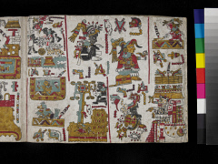 00050858001