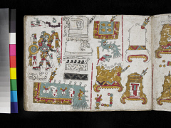 00050878001