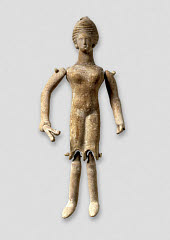 00015027001
