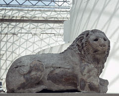 00318086001