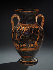 00939840001