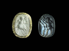 01608863001