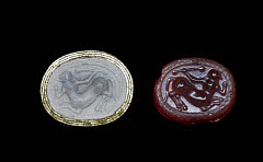 01608889001