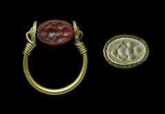 01608930001