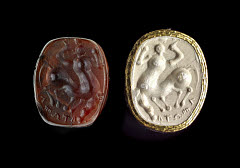 01612934653