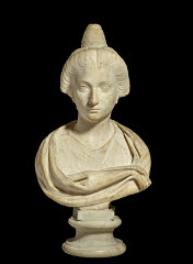01613198066