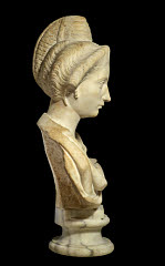 01613198068