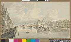 00007731001