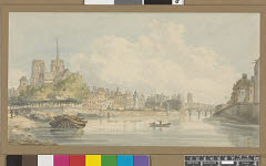 00007733001