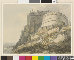 00007741001