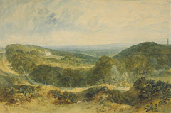 00007745001