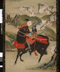 00015247001