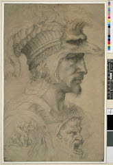 00018340001