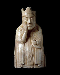 00025319003