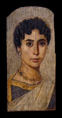 00030995001