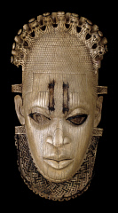 00034302001