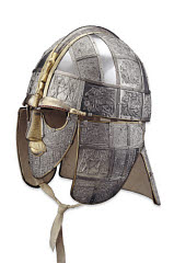 00035173001