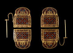 00035181001