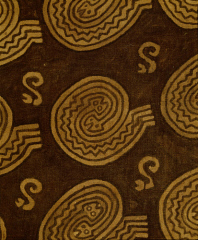 00091327001