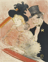 00117115001