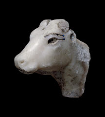 00140089001