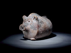 00342998001