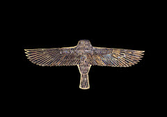 00566704001