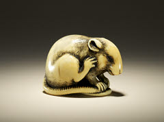 00782518001