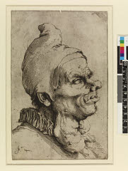 01139553001