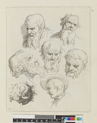 01142566001