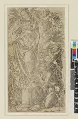 01142594001