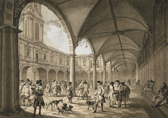 00081984001