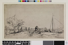 00462398001
