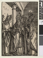 01612915595