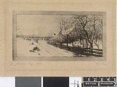01612926502
