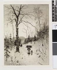 01612926503