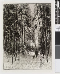 01612926505
