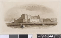 01613037934
