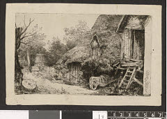 01613292482