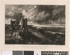 01613292484