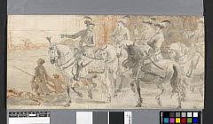 01613293653