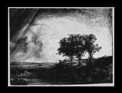 00030106001