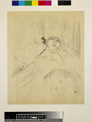 00045276001