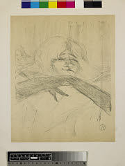 00045278001