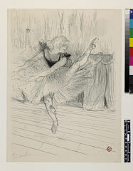 00045328001