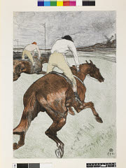 00061929001